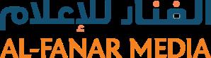 alfanarmedia_logo